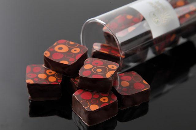 Chocolatier1