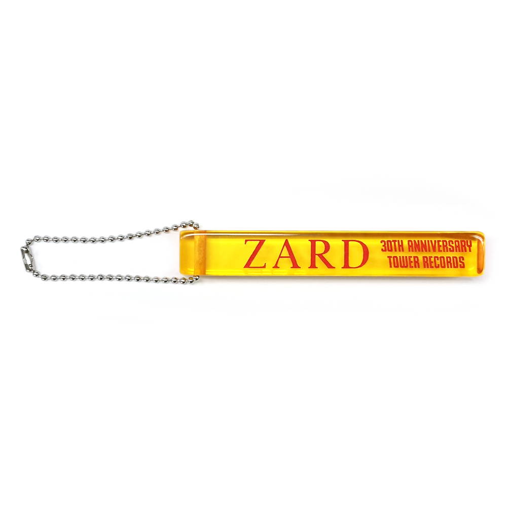 30th zard